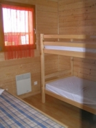 chambre 3 lits simples